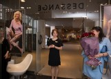 Салон красоты Dessange Paris в галерее Астор Ростов-на-Дону
