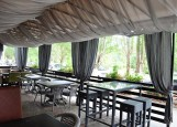Ресторан-пивоварня & гастрономия Альховски Волгоград