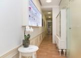 Салон красоты Посольство красоты Ростов-на-Дону