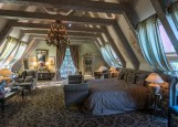 Отель Old House Resort & Spa Ростов-на-Дону