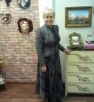 Дом моды Жанны Высоцких Волгоград
