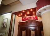 Караоке-Бар Opera Опера
