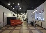 Салон Фабрика красоты Волгоград