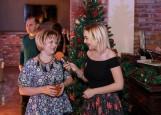 Банкетный зал Holiday Hall Холидей Холл Ростов-на-Дону Фотоотчет