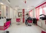 Салон красоты Katy Style Кети Стайл Волгоград