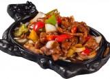 Дом китайской кухни Золотой Дракон Волгоград