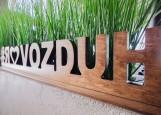 Воздух Волгоград Лаунж бар Lounge bar Vozduh