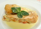 Ресторан Базар Волгоград