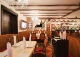 Ресторанный комплекс Ньюс Паб энд Карусо Волгоград