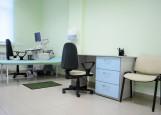 Медицинский диагностический центр Волгоград МДЦ