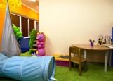Детский центр развития Фикус Пермь