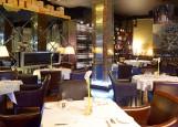 "Bar&Restaurant ""16thLINE"" Ростов-на-Дону"