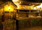 """Ресторан грузинской кухни """"Сакартвело"""""""