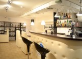Мао Лаунж бар Mao Lounge Bar Ростов-на-Дону