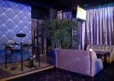 Karaoke-Hall SING & SMOG Ростов-на-Дону
