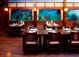 """Ресторан """"Киото"""""""