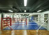Фитнес-клуб X-fit Икс фит Волгоград