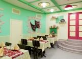 Кафе Народная душа Волгоград