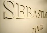 """Салон красоты """"Sebastian room"""""""