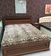 Кровать 36000 руб.
