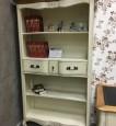 Шкаф книжный 64000 руб.