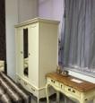 Шкаф 57000 руб., консоль 30000 руб.