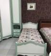 Кровать 15000 руб.