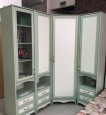 Шкафы 54000 руб.