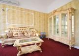 Интерьерный салон ШармVilla Шарм Вилла Sharm Villa Ростов-на-Дону