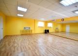 Dance studio Daliya Денс студия Далия Ростов-на-Дону