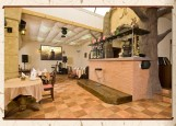 отель романтик краснодар гостиница романтик краснодар