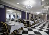 Ресторан Семь Королей Волгоград