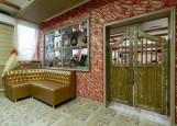 Кафе Русский самовар Волгоград