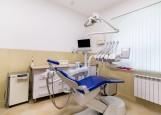 Стоматология Здоровье Волгоград