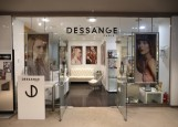 Салон красоты Dessange Paris Десанж Пари Ростов-на-Дону