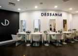Салон красоты Dessange Paris Десанж Париж Ростов-на-Дону
