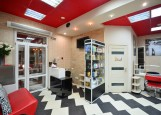 Салон красоты Plumage Волгоград