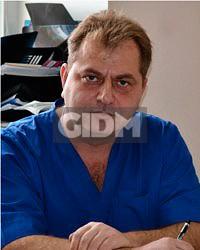 Поликлиника октябрьского района мичурина самара