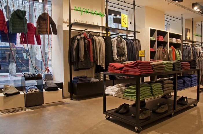 инстаграм детская одежда магазины