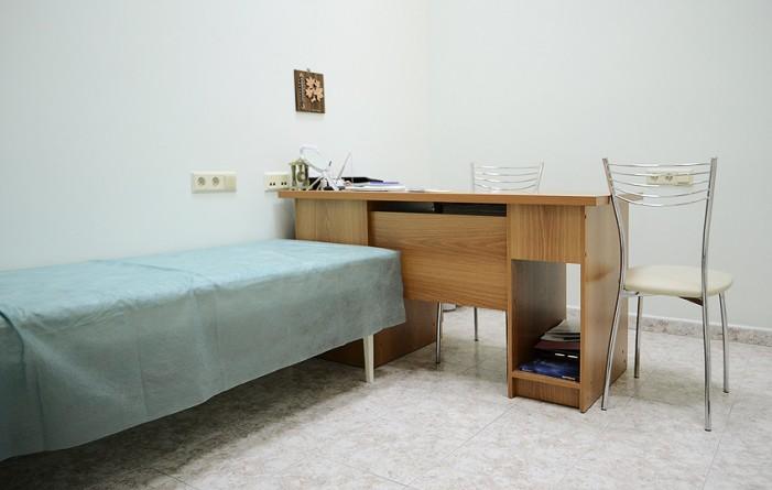 Клиника медицинской косметологии Изабелла Волгоград