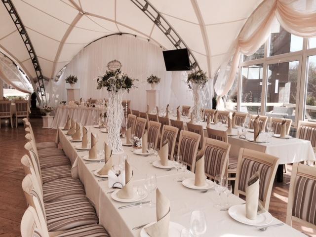 Ростов-на-дону ресторан для свадьбы