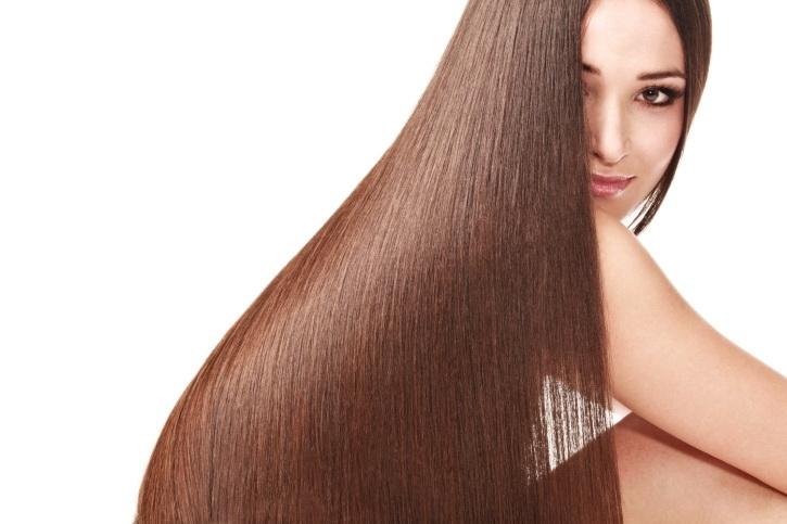 Ботокс для волос ростов-на-дону