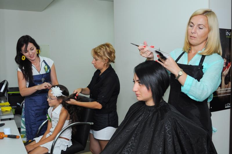 бесплатной проверки курсы парикмахера в мытищах стоимость с нуля проблемы время стимуляции